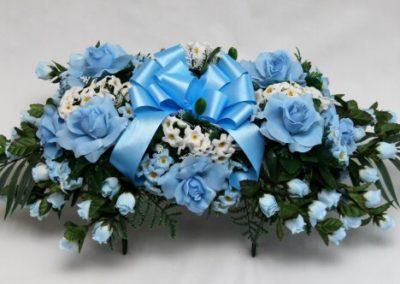BlueB1