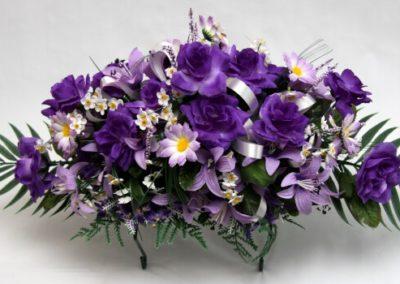 PurpleF1
