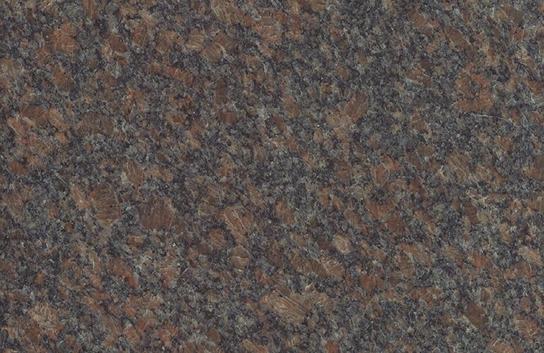 Granite Colours Lakefield Cemetery