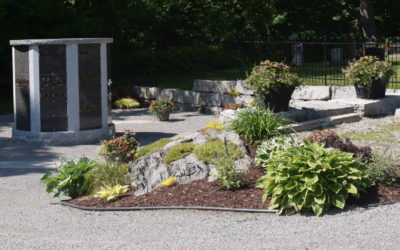 Five Reasons to Preplan Your Funeral & Cemetery Services